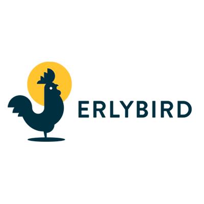 Erlybird.png