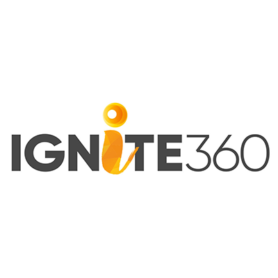 Ignite360.png