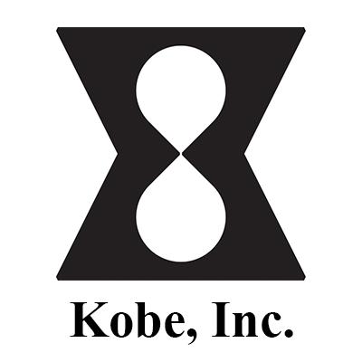 Kobe-Inc.png