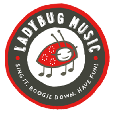 LadybugMusic.png