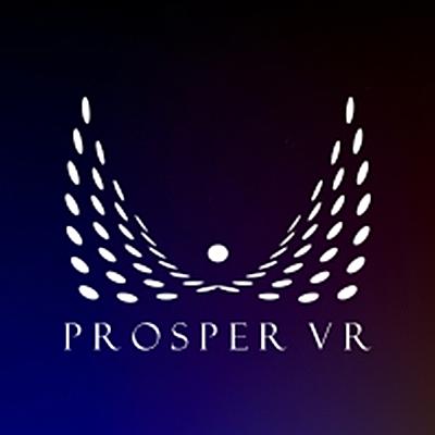 ProsperVR.png