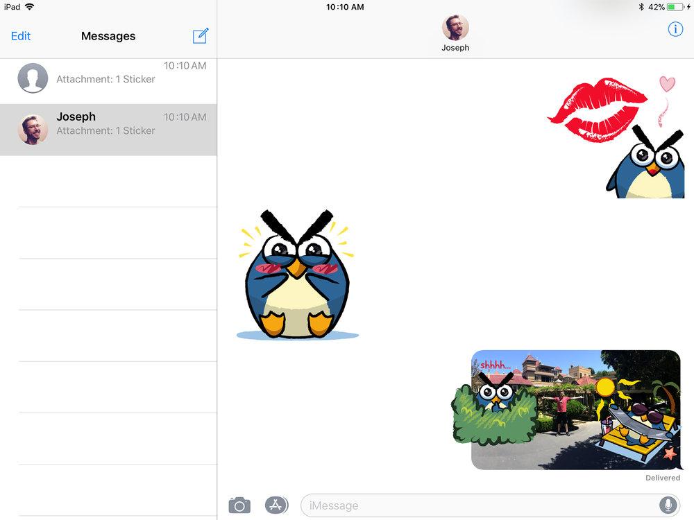iPad-03.jpg