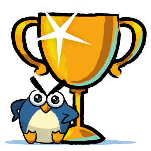 GPN300-53 Trophy.png