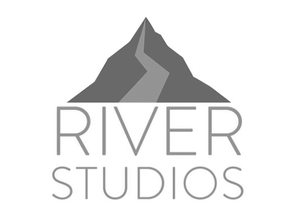 Gray-Standard-_0002_River-Studios-Logo.png