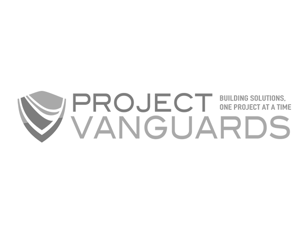 Gray-Standard-_0004_Project-Vanguard-Logo_final.png