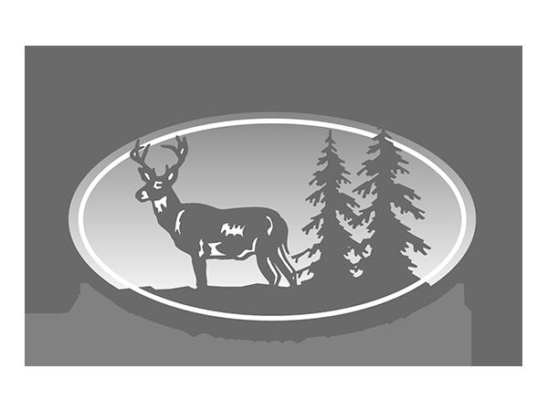 Gray-Standard-_0015_DeerProWinter_R_WinterAnimalRepel_NoBorder.png
