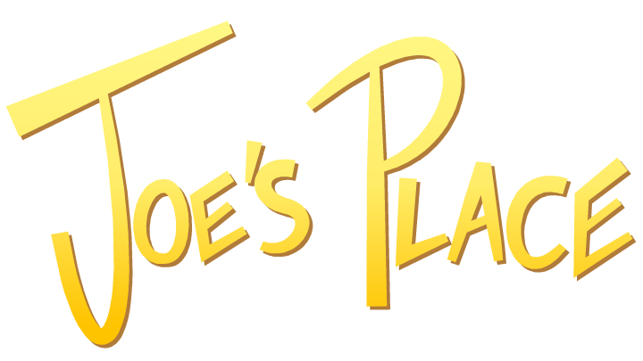Joes Place Logo-02.png