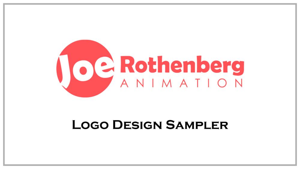 Logo-Sampler-000.png