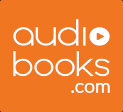 Listen to RUNNING MAN on AudioBooks.com