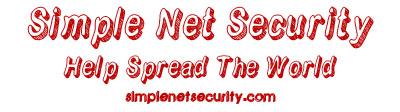 Simple Net Sec Spread V3.jpg