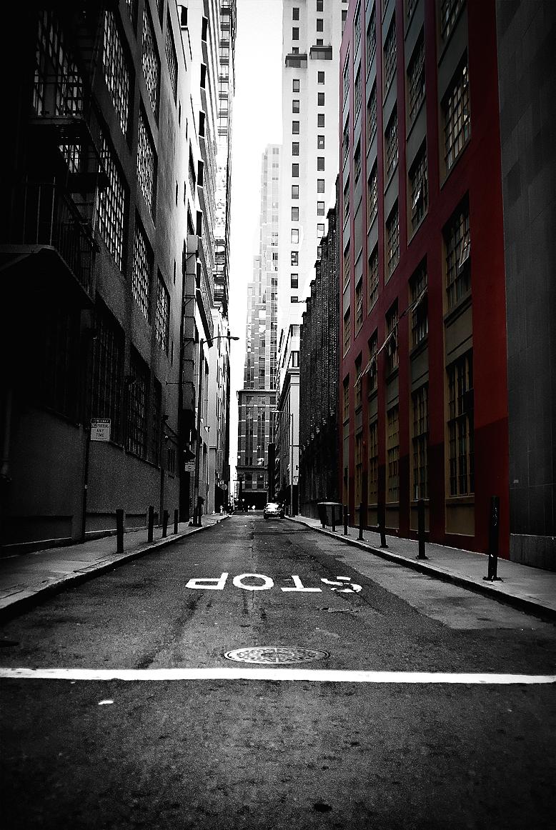 StreetSFWEB.jpg