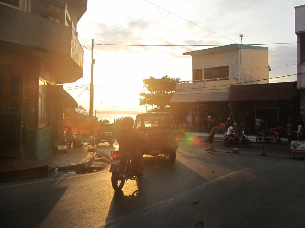 Indonesien-104.JPG