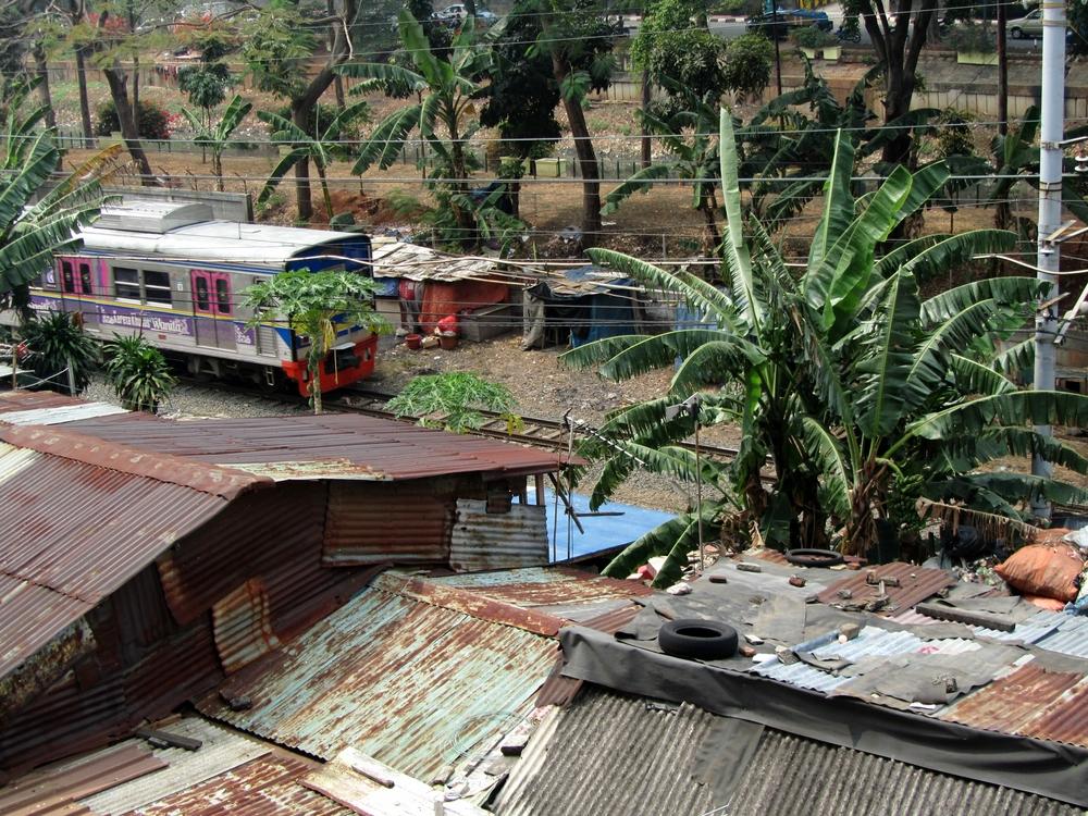 Indonesien-013.JPG