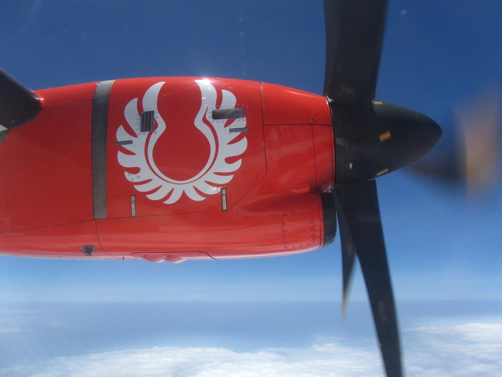 Indonesien-040.JPG