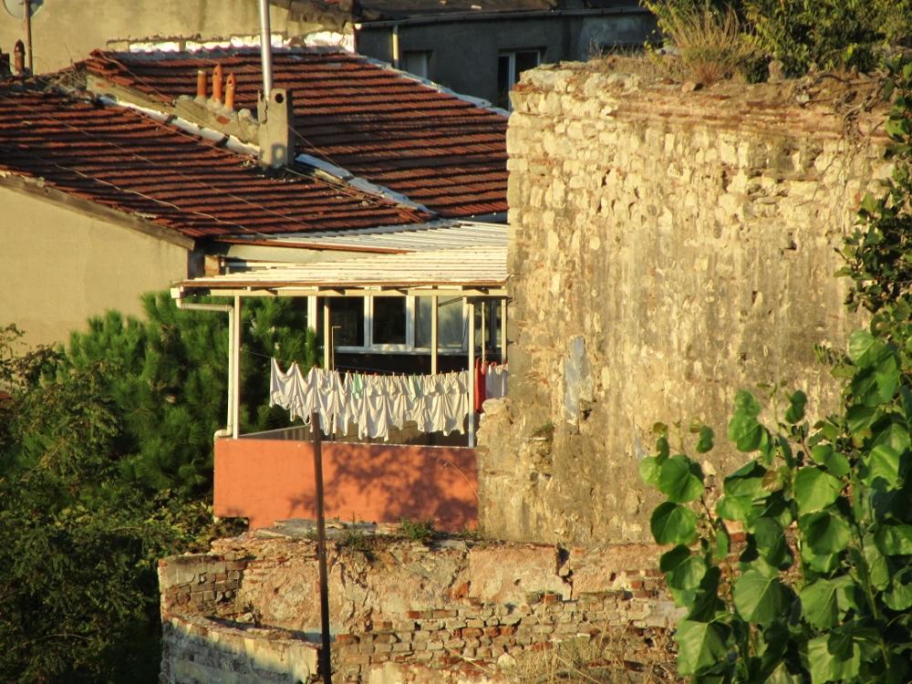 Istanbul_ (35) (1000x750).jpg