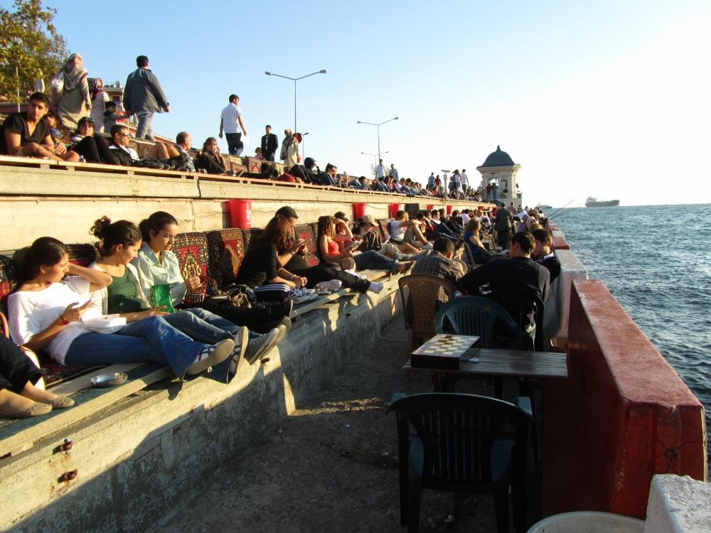 Istanbul_ (72) (1000x750).jpg