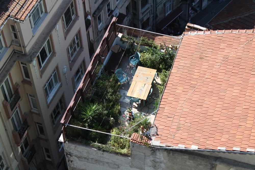 Istanbul_ (99) (1000x667).jpg