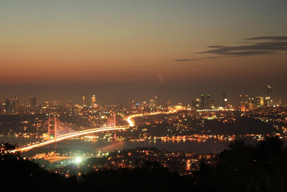Istanbul_ (152) (1000x667).jpg
