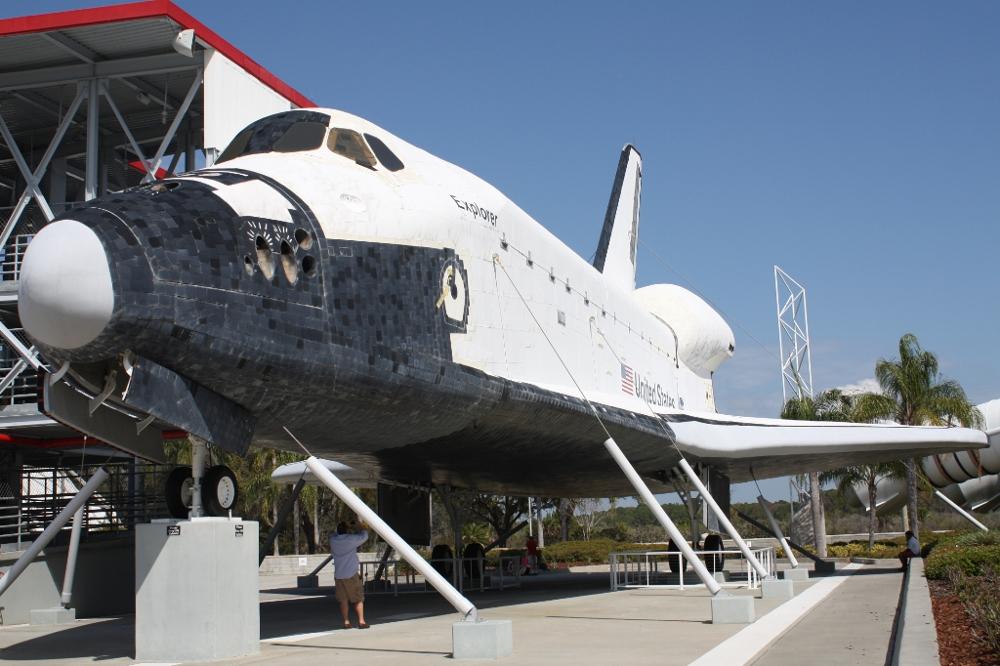 Florida 2011-034 (1000x666).jpg