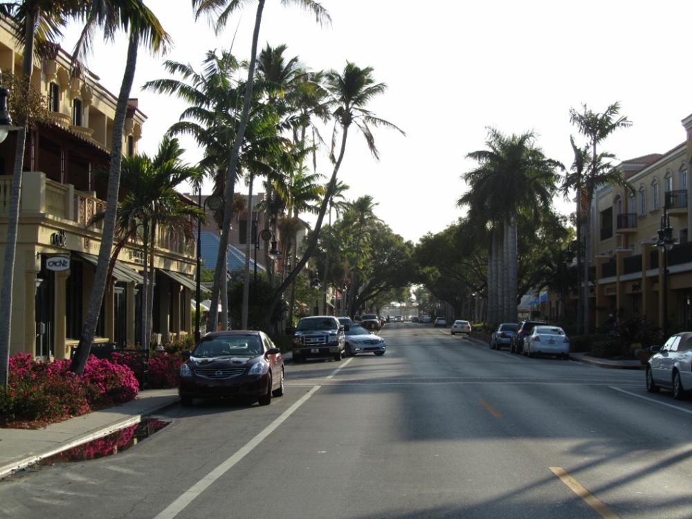 Florida 2011-093 (1000x750).jpg
