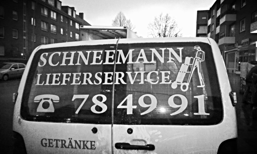 Schneemann_Lieferservice.jpg