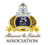 VCCS Alumni & Friends Association