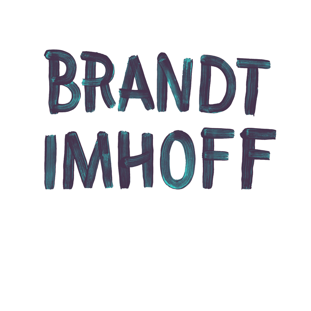 Brandt Imhoff