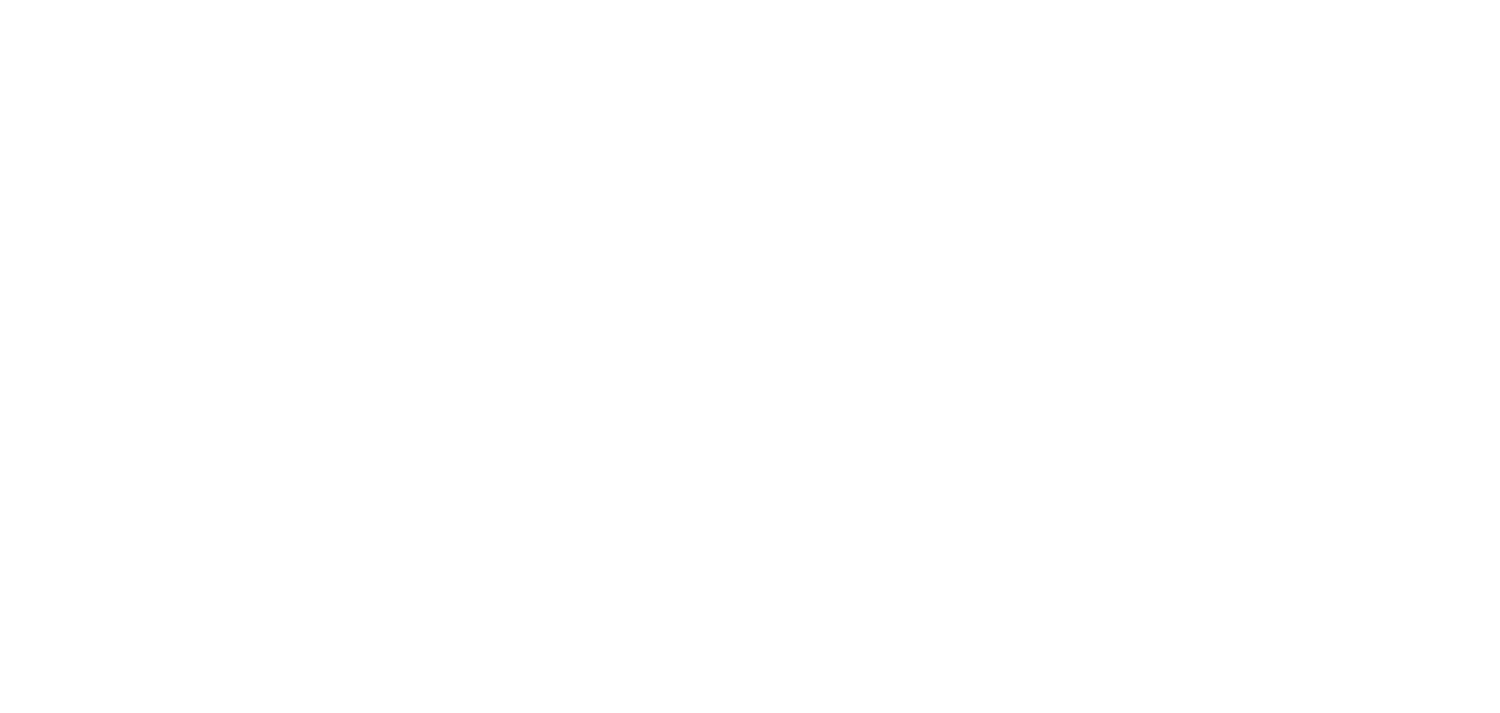 Faith|SF