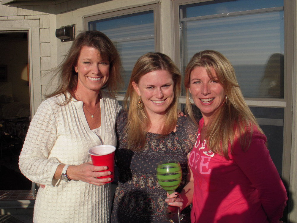 Thanksgiving 2009 423.JPG