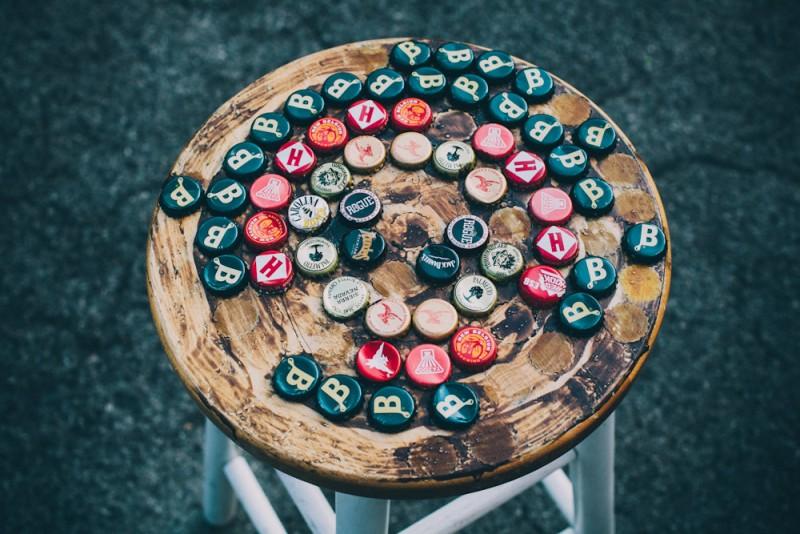 Brewers269-800x534.jpg