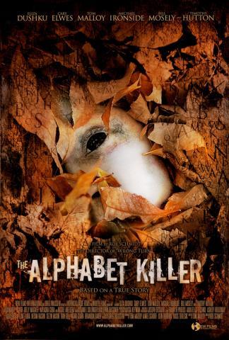 AlphabetKiller-poster_0.jpg