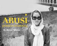 Dir, Marjan Terani  PBS Independent Lens, 2009