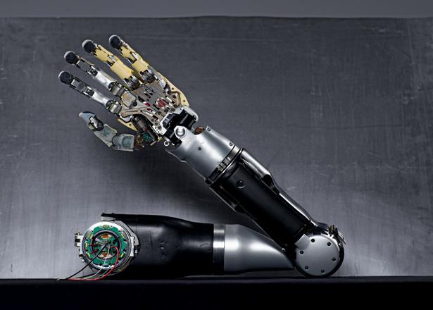 bionics-615.jpg
