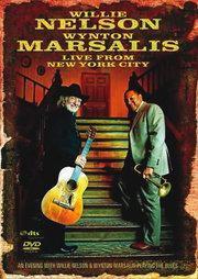 NelsonMarsalis-Poster 2.jpg