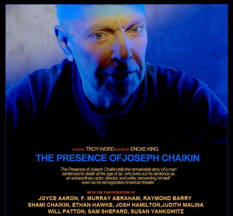 JosephChaiken-Poster.png
