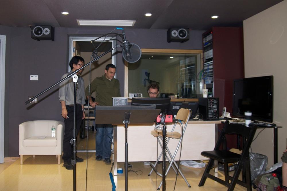 SoundSpace_2012-12-18-at-03-27-29.jpg