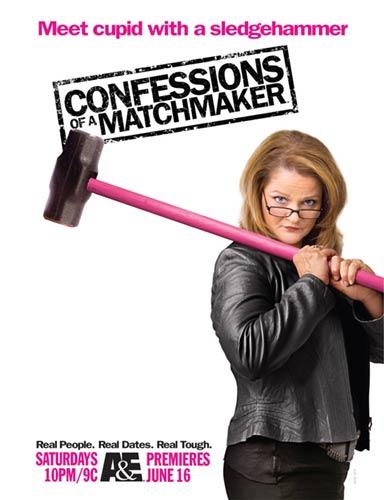 ConfessionsOfMatchmaker-Poster.jpg