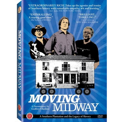 MovingMidway-Poster.jpg