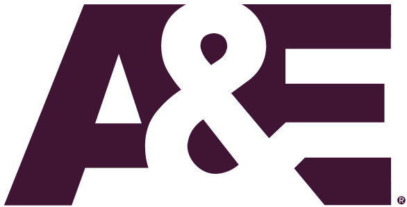 A&E-Logo.jpg