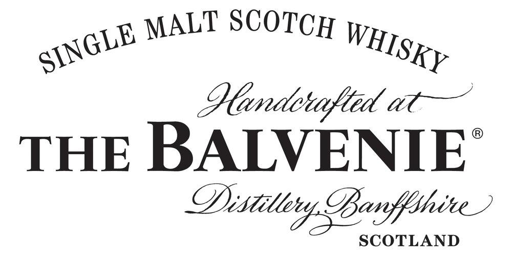 balvenie-Logo.jpg