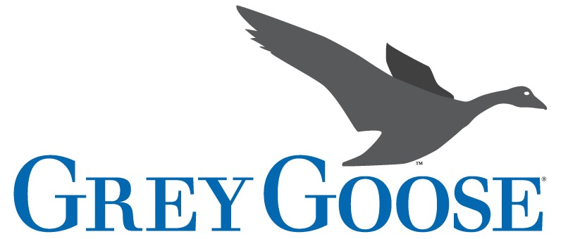 greygoose-Logo.jpg
