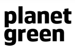 PlanetGreen-Logo.png