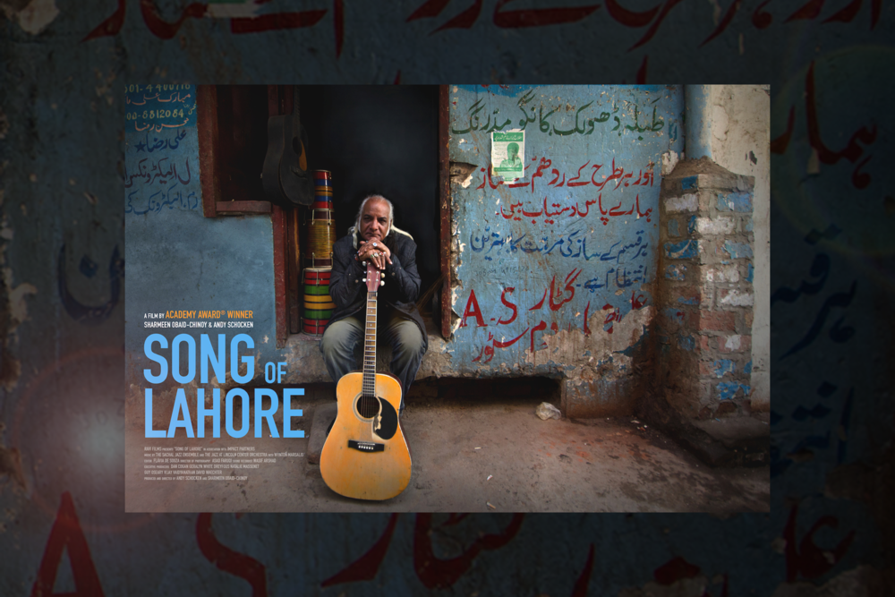 Mariette-LookBook-Song-of-Lahore.png