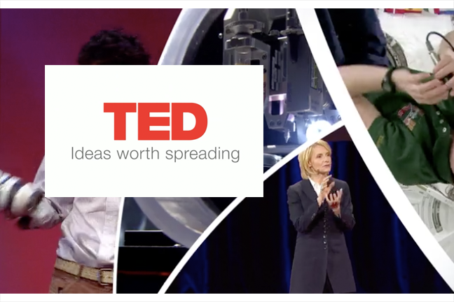 ted-talks-sound.png