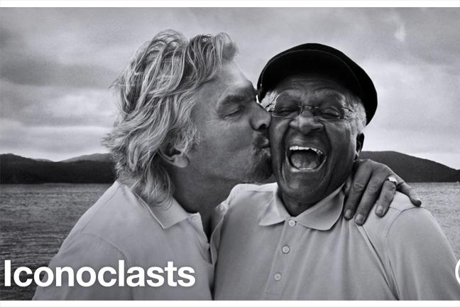 iconoclasts-radicalmedia.png