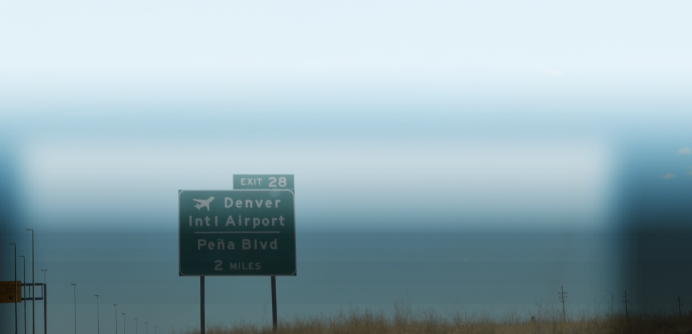 SS-location-plate-denver.png