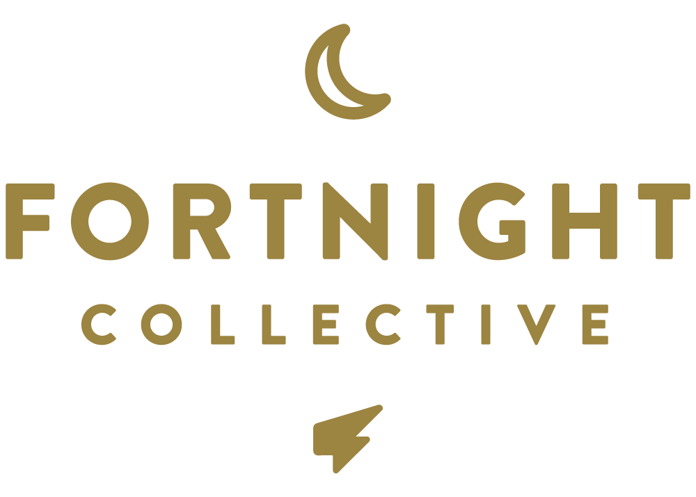 Fortnight Collective-logo.png