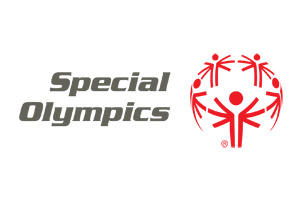 Special Olympics - ClickOn Productions