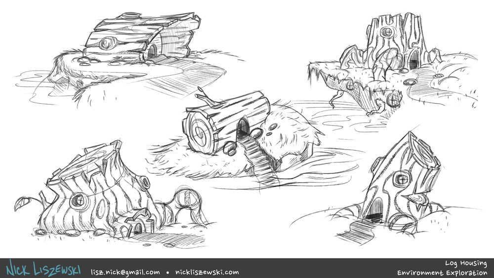 10_logSketch.jpg
