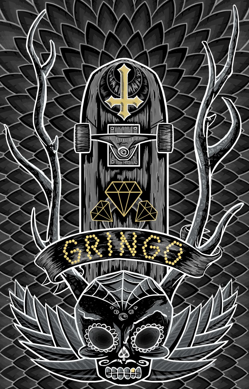 gringoPrint_blackBlack02.jpg